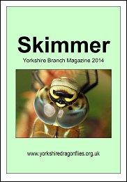skimmer14cover
