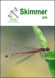 skimmer16cover