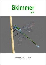 skimmer15cover